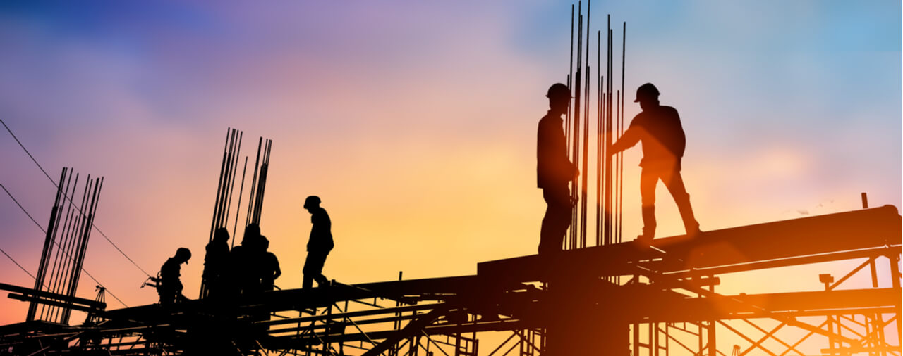 DOL Will Not Begin Releasing H2B Temporary Labor Certifications Until February 20, 2018