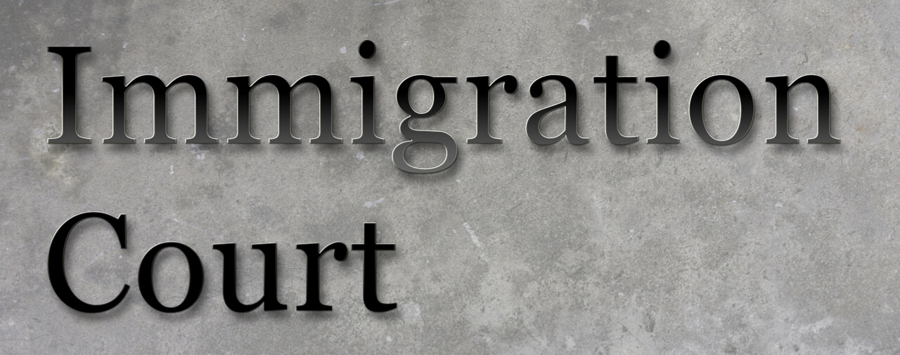 New Louisville Immigration Court to Open on April 2, 2018