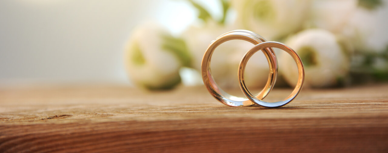 USCIS Assists in Investigation Leading to Conviction in Large Marriage Fraud Scheme