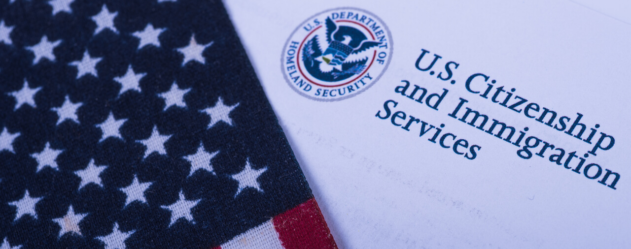 USCIS to Shift N-400 and I-485 Caseloads to Decrease Processing Time Discrepancies