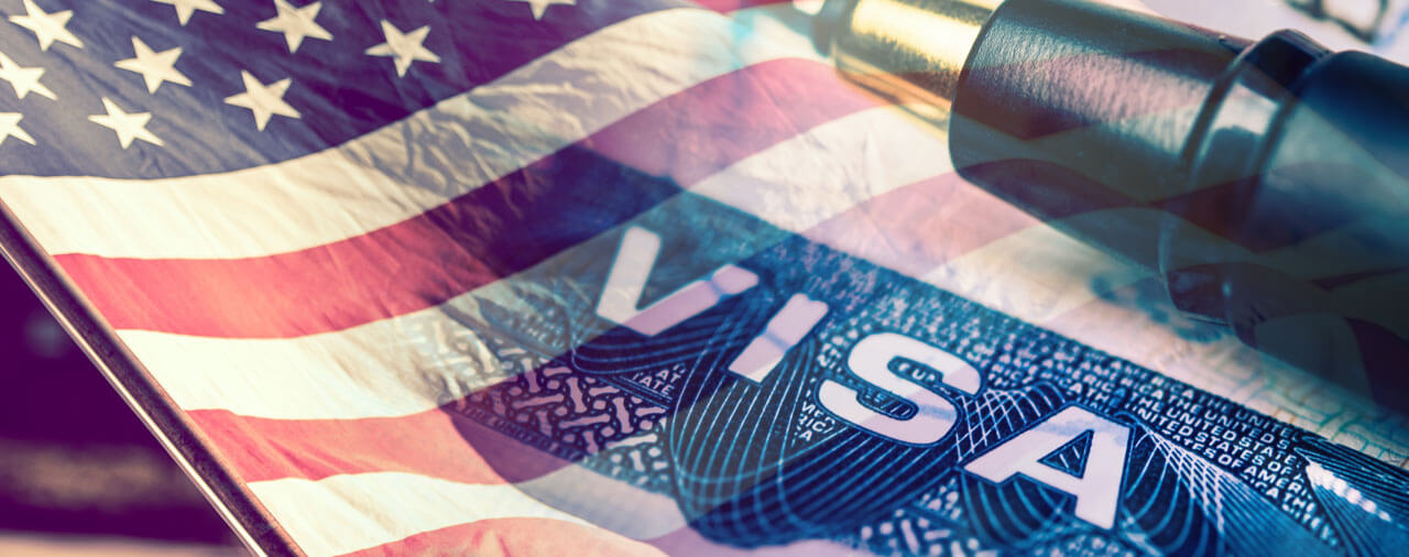 National Visa Center Will No Longer Accept Inquiries Through Mail
