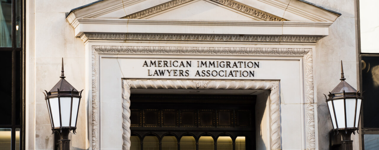 System Issues Regarding Background Checks Delay Certain Naturalization Cases
