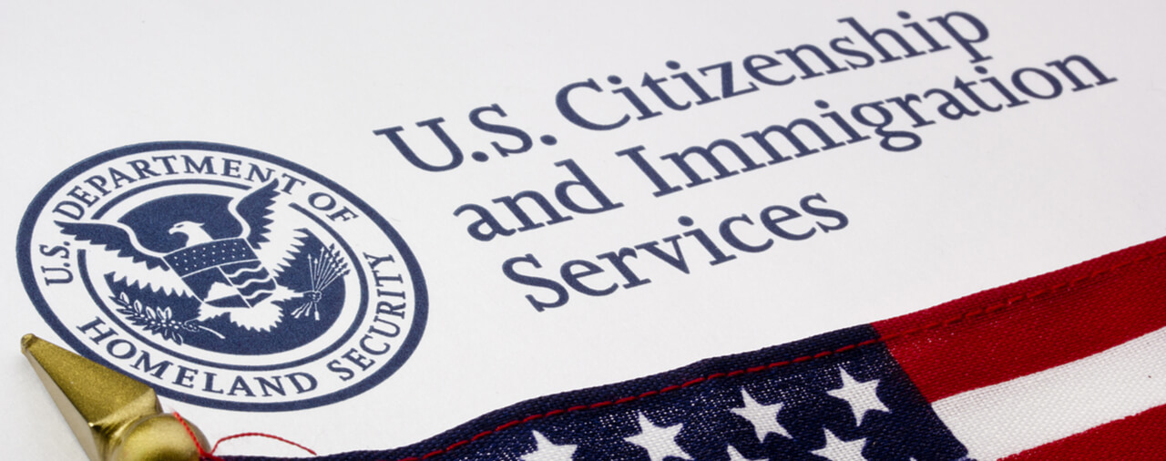 Changes to Answers on Naturalization Test as a Result of the November Elections