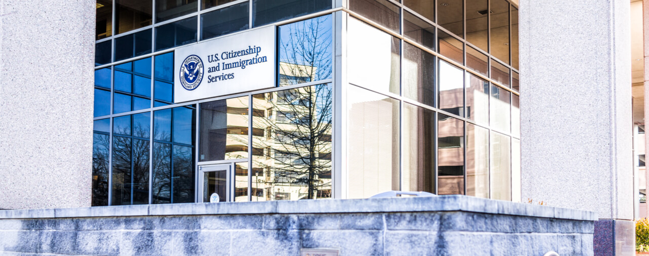 USCIS Selects New Deputy Director