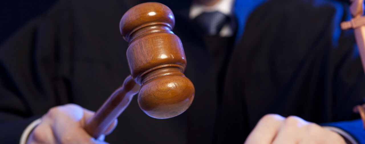 EOIR Announces Swearing In of 14 New Immigration Judges