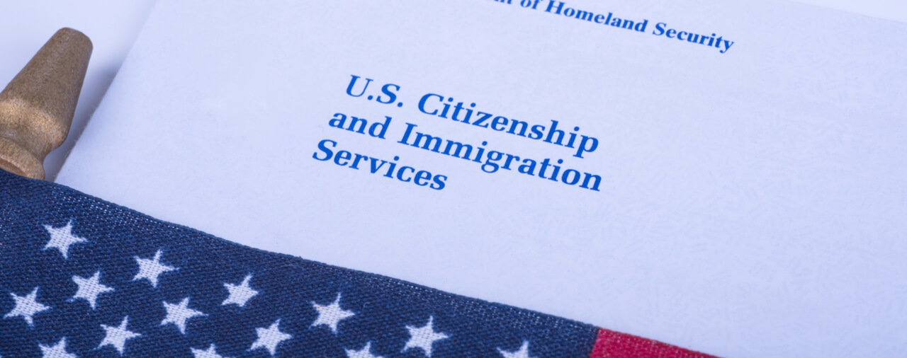USCIS to Begin Implementing New Referral/NTA Policy on  October 1