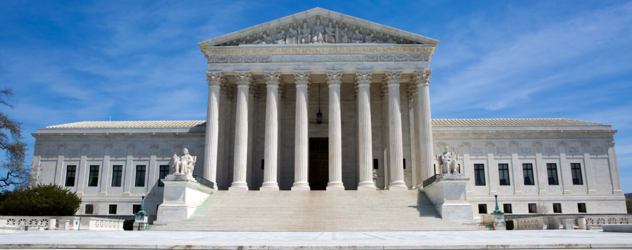 Overview of SCOTUS Nominee Neil Gorsuch's Background and Record