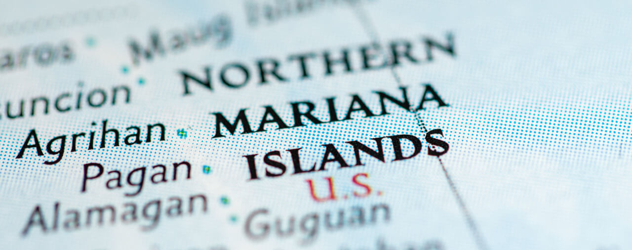New CW1 Rule Implementing the Northern Mariana Islands U.S. Workforce Act