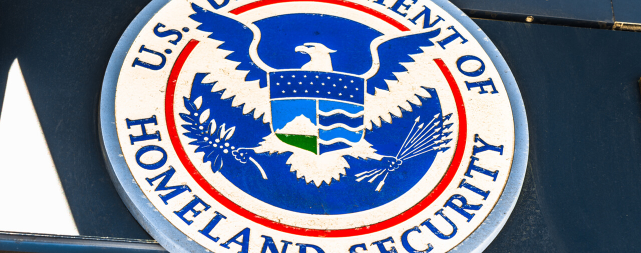 Analysis of DHS's Decision to Remove NSEERS Regulations