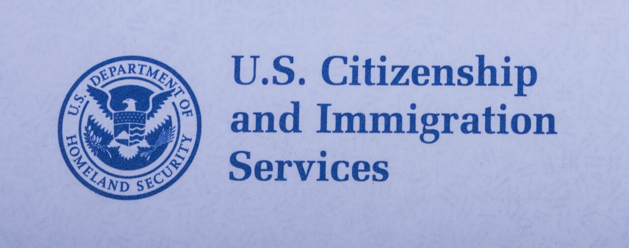 USCIS Delays Implementation of NTA Memo