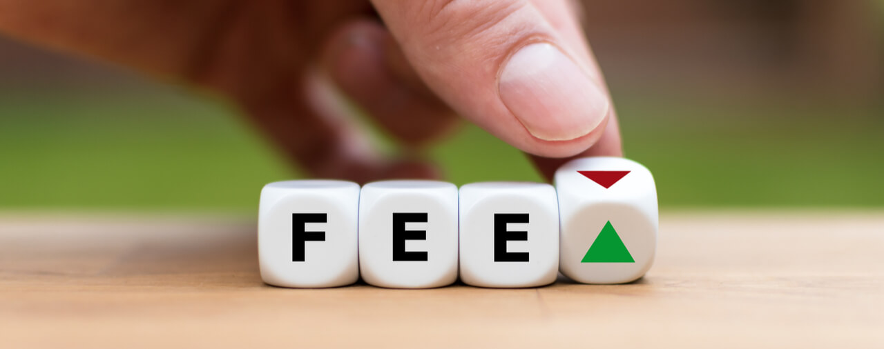 USCIS Raises Premium Processing Fee Effective November 29, 2019