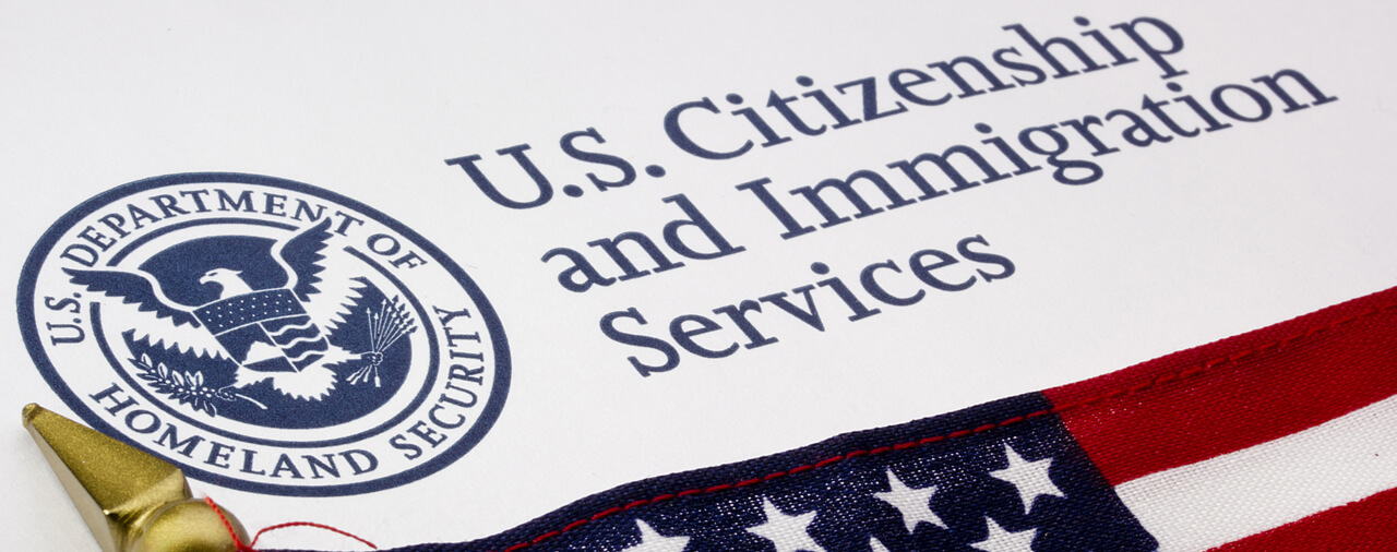 USCIS Reissuing Receipt Notices to Ceratin EAD Renewal Applicants Who Revived Automatic Extensions