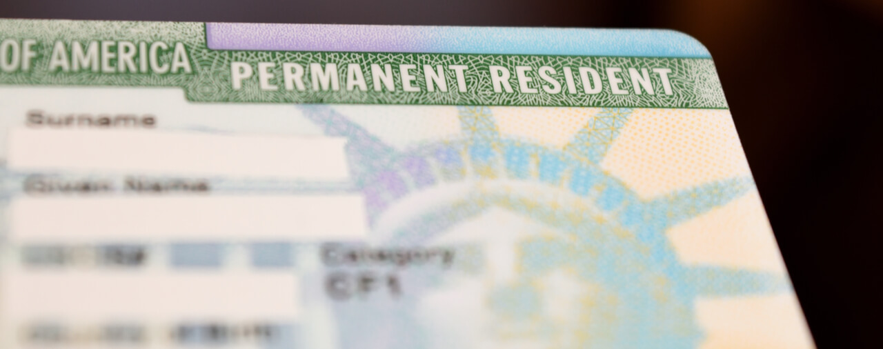 USCIS to Begin Issuing Redesigned Green Cards and EADs Beginning on May 1, 2017
