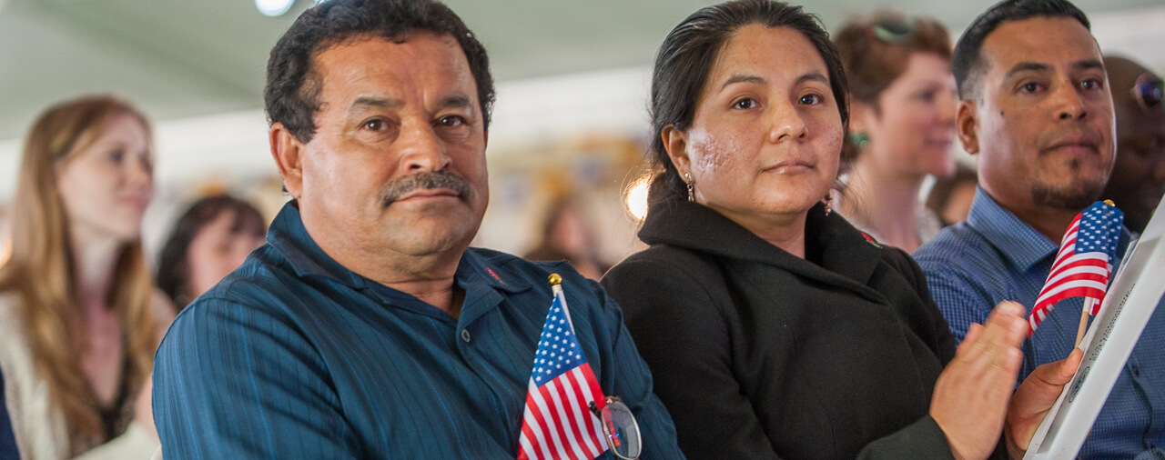Special Parole Program for Certain Immediate Relatives of U.S. Citizens and Stateless Persons in the CNMI