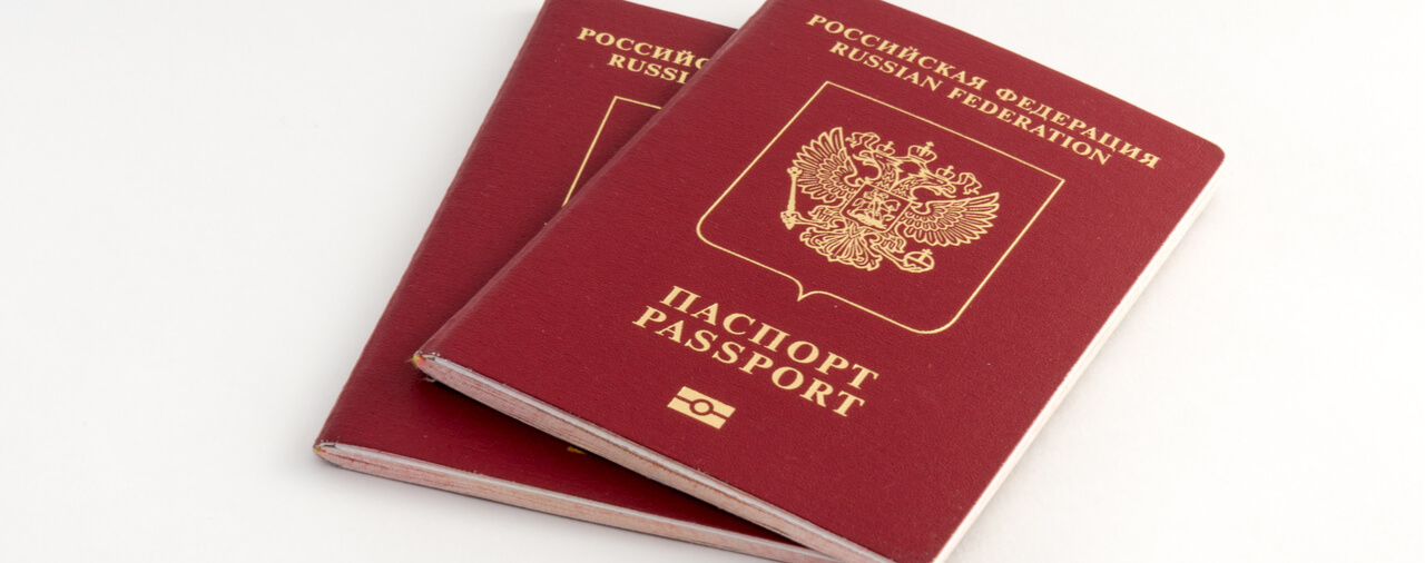Russian Tourists Affected by Slow Visa Processing