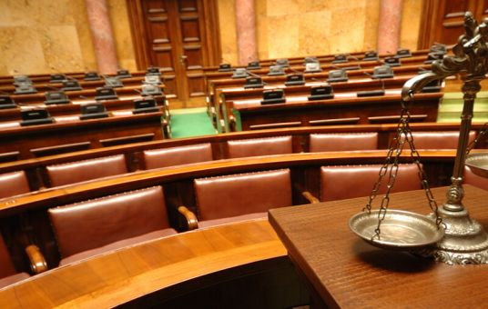 EOIR Moves Three Immigration Judges to Broadway Immigration Court