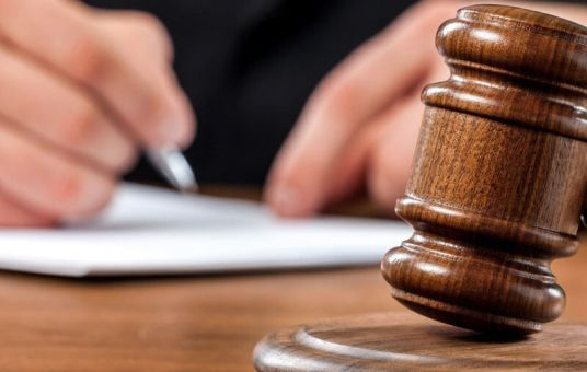 Canadian Court Invalidates U.S.-Canada Safe Third Country Agreement
