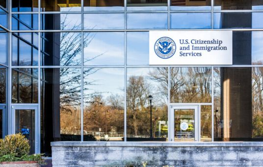 USCIS to Begin Accepting CW1 Petitions on April 2, 2018