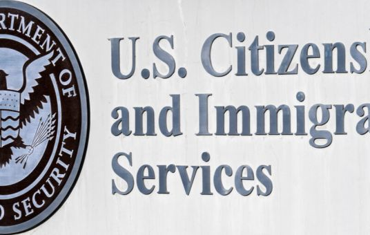 USCIS Offers Temporary Flexibility for Applicants and Petitioners Affected by Lockbox Delays