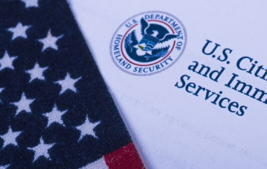 New Edition of Form I-907 Does Not Include Fax Number Field