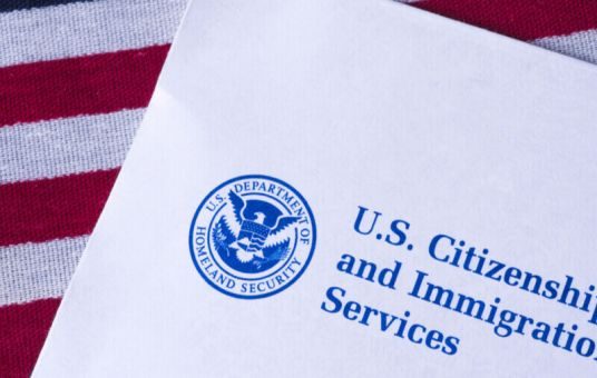 USCIS Receives Enough H1B Petitions to Reach FY 2019 Cap