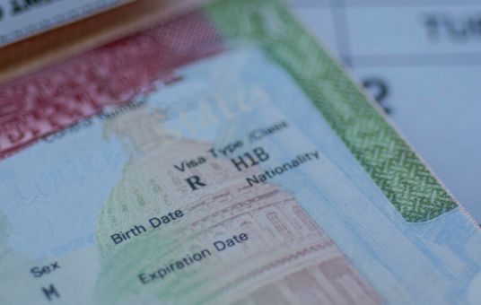 USCIS Resumes Premium Processing for all FY 2020 Cap Subject H1B Petitions