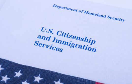 USCIS Orders Vermont to Shut Down Its Immigrant Investor Regional Center