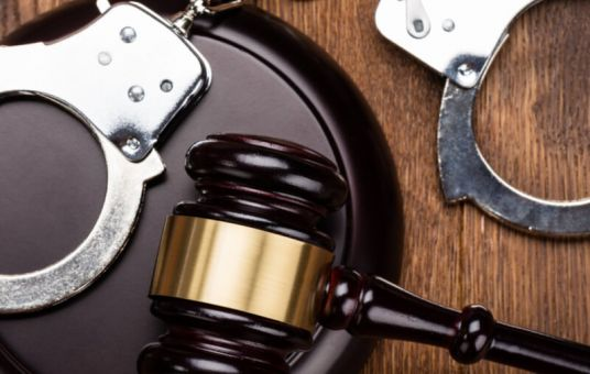 Two Individuals Admitted as Refugees Indicted For Immigration Fraud