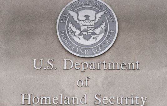 USCIS Publishes Draft of Proposed New Public Charge Rules