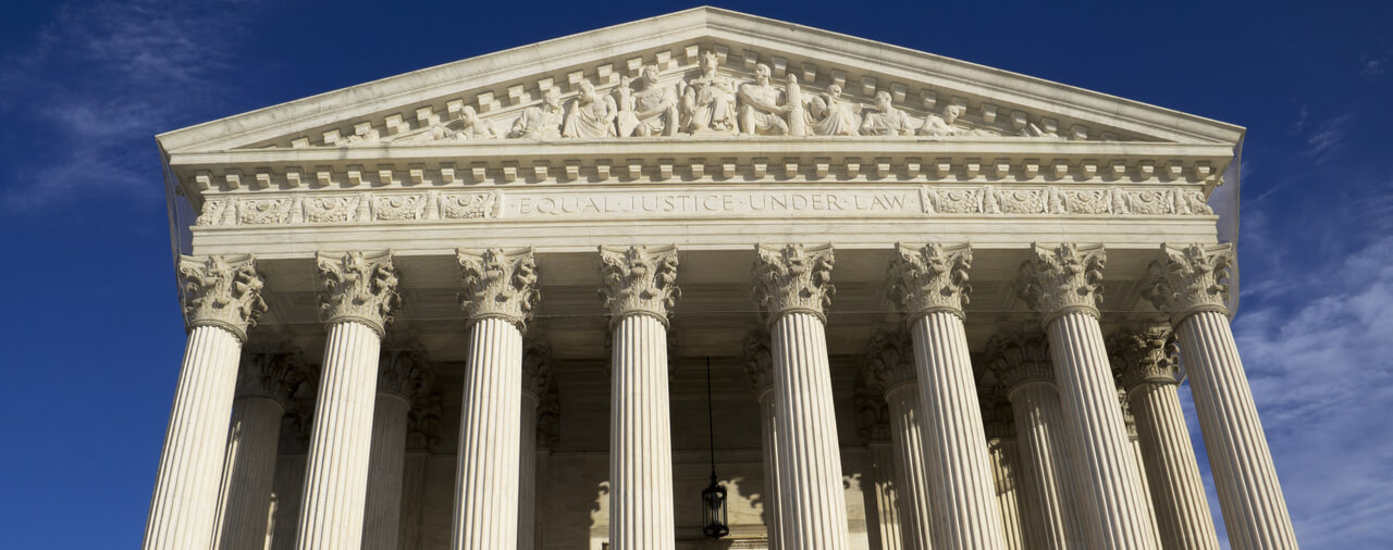 Supreme Court Schedules Three Important Immigration Cases for Argument in Early October