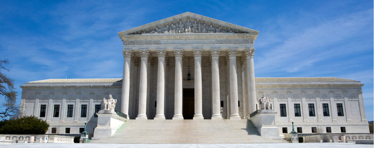 Supreme Court to Review Trump Administration's Public Charge Rule