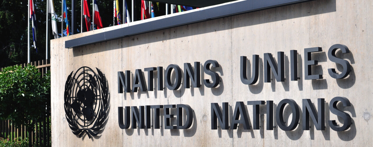 UN Human Rights Body Enters the United States Healthcare Policy Debate