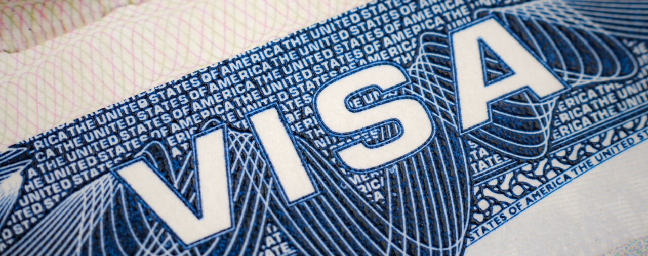 2019 H2A and H2B Eligible Countries | myattorneyusa