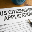 Applying for Naturalization