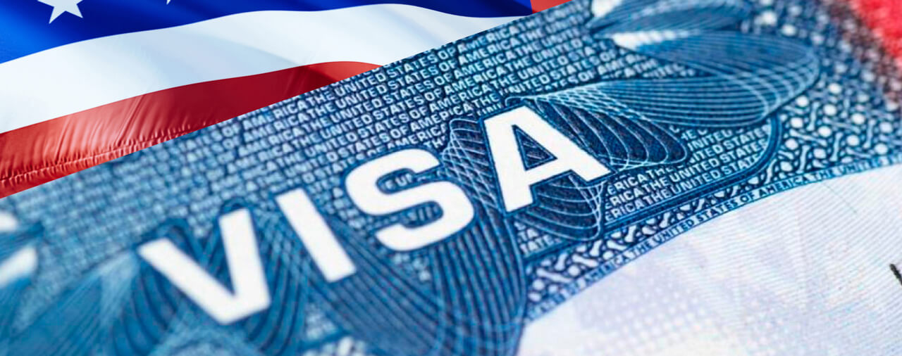 visa bulletin for april 2020