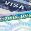 EB4 Visa Category - Special Immigrant Category