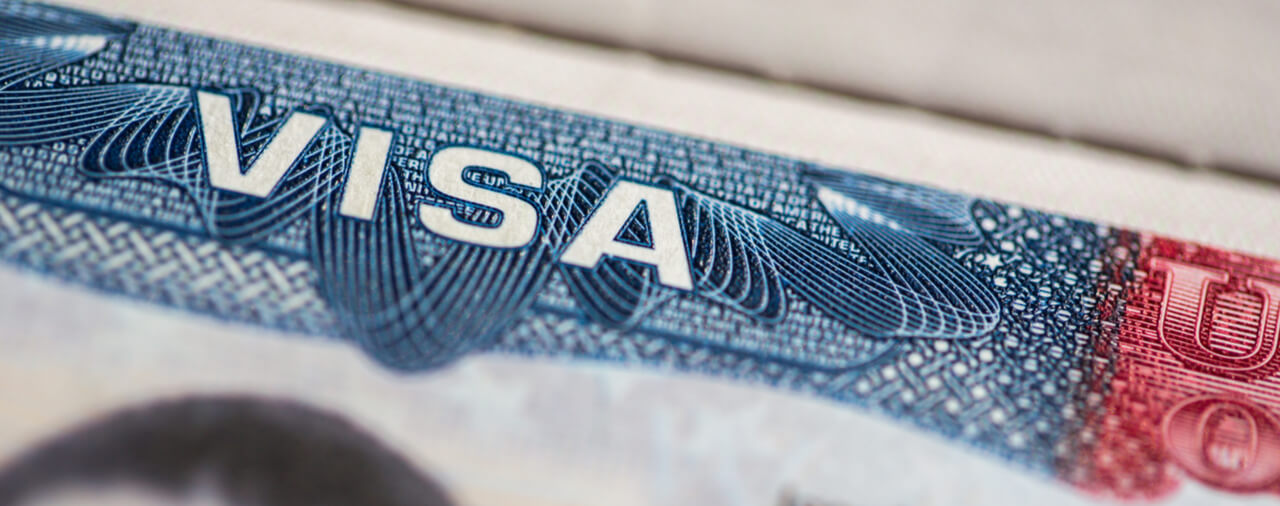 How to apply for Visa Waiver Program USA