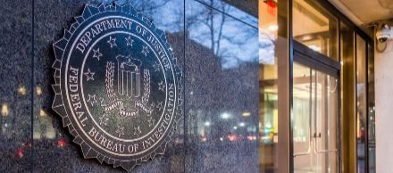 Christopher Wray Confirmed as 8th FBI Director