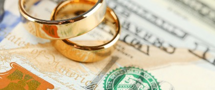 marriage fraud for immigration