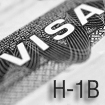 H1B Degree Equivalency