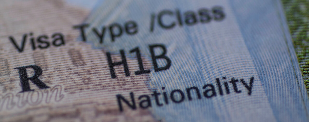 FY 2020 H1B Cap Season To Begin With Changes | myattorneyusa