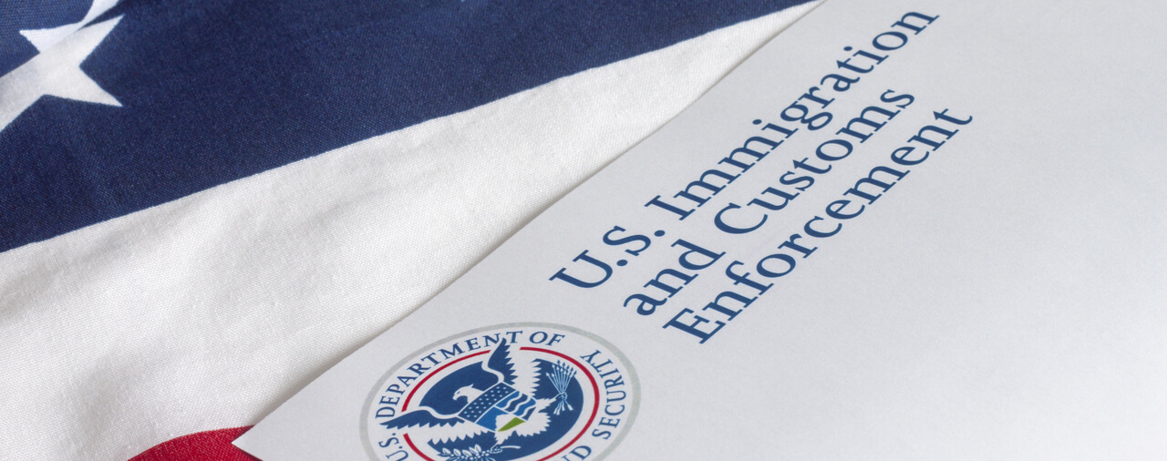 ICE Immigration Detention Transfer Procedures | myattorneyusa