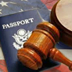 Best Immigration Lawyers in USA