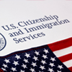 Immigration waivers