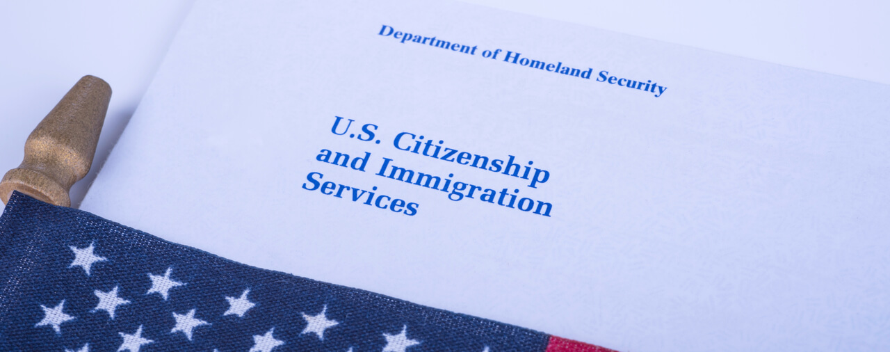USCIS Begins Implementing New NTA Policy For Certain Denied