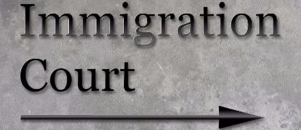 New Orleans Immigration Court