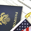 Requirement for Naturalization