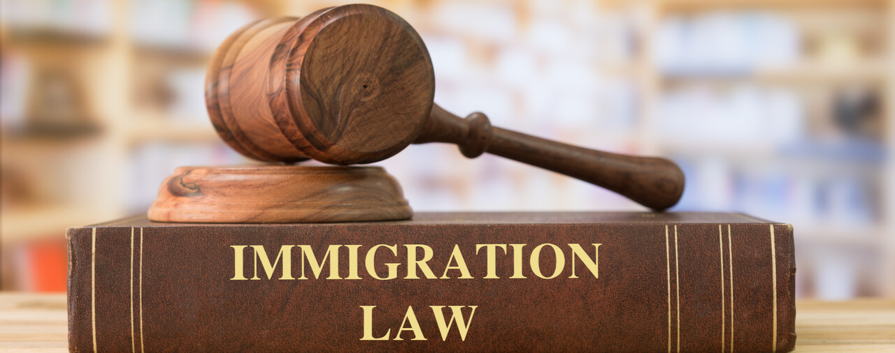 selective service requirement and immigration law