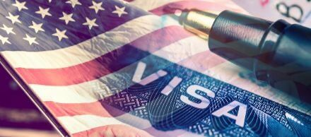 Immigrant Visa Bulletin