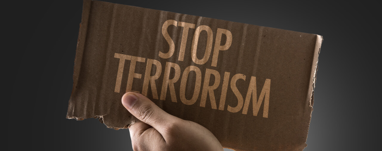 Terrorism-Related Inadmissibility